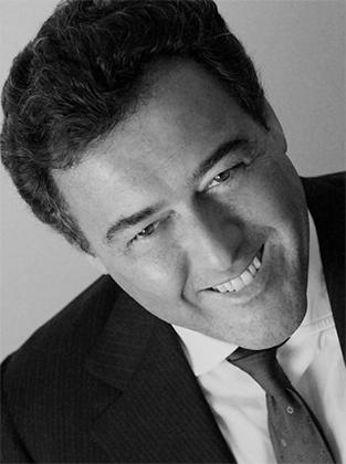 Avvocato Francesco Lauri