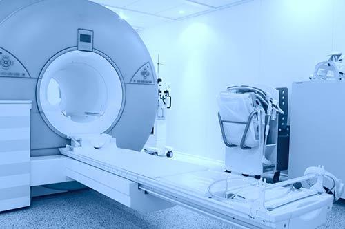 Casi di malasanità in oncologia