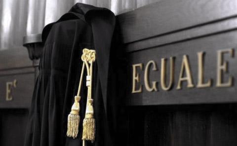 Caso Olivotto, Procura della Repubblica del Tribunale di Roma