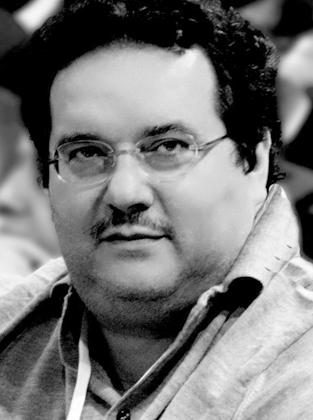 Dottor Nicandro Buccieri