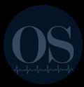 Osservatorio Sanità Logo