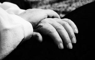 malasanità tra anziani