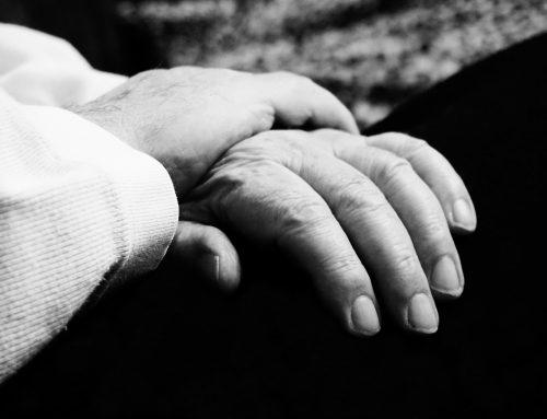 Malasanità tra anziani – Sempre più decessi per infezioni negli ospedali