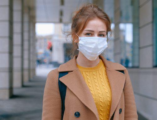 Coronavirus – Un nemico da combattere uniti